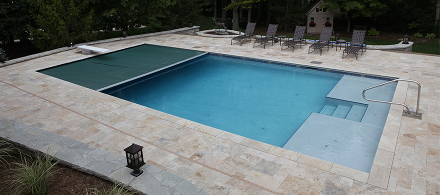 Pool and Spa Covers – Page 4171025 – Classic Pool and Spa